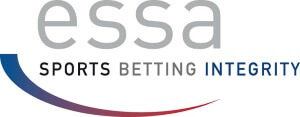 ESSA Protects Betting and Sports Integrity