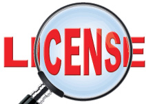 Licensing and Regulation